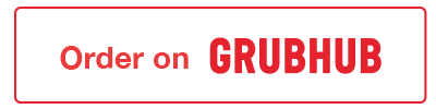 Order Food with Grubhub